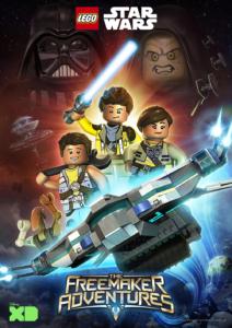 lego_star_wars_the_freemaker_adventures