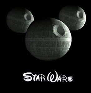 disney-star-wars-mashups-21